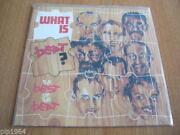 Ska Vinyl