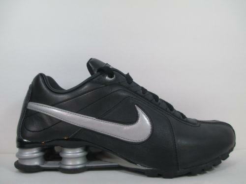 Womens Nike Shox NZ  8853ee7699