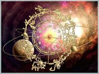 Psychic Readings & Blessings