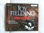 Joy Fielding Hörbuch