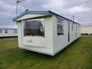 Sited Static Caravans for Sale