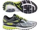 Brooks Rubber Shoes for Men