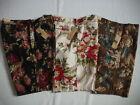 Polo Ralph Lauren Floral Regular 34 Size Shorts for Men