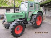 Fendt 108