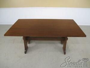 Best Selling in Antique Tables