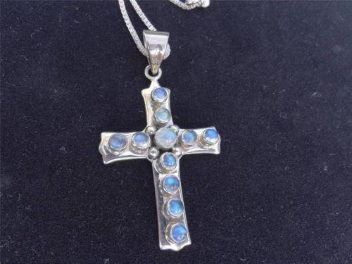 Nicky Butler Cross Jewelry Amp Watches Ebay
