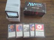MTG Collectors Set