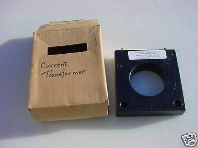 INSTRUMENT  TRANSFORMERS CURRENT TRANSFORMER  7SHT-501