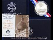 US Commemorative Sets