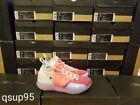 Nike Nike KD 11 Nike Kevin Durant Athletic Shoes for Men