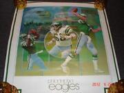 Vintage NFL