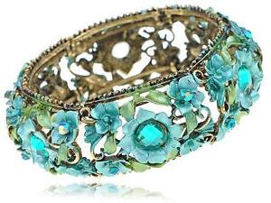 Best Selling in Turquoise Bracelet