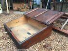 Pine Antique Desks