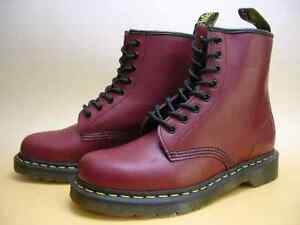 DOC MARTENS FOR SALE