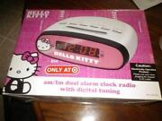 Hello Kitty Radio