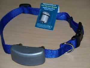 Invisible Fence Collar Ebay