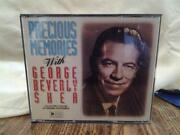 George Beverly Shea CD