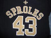 New Orleans Saints Super Bowl Shirt