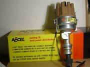 Accel Dual Point Distributor