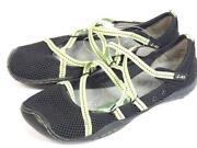 Jeep Shoes