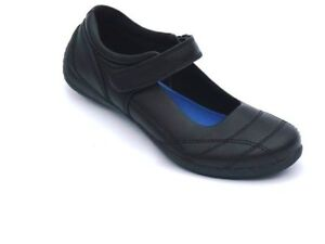 Toughees-Rebecca-Leather-Girls-Velcro-School-Shoe