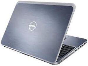 Dell 17inch Laptop price droped