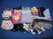 12 Month Onesie Lot