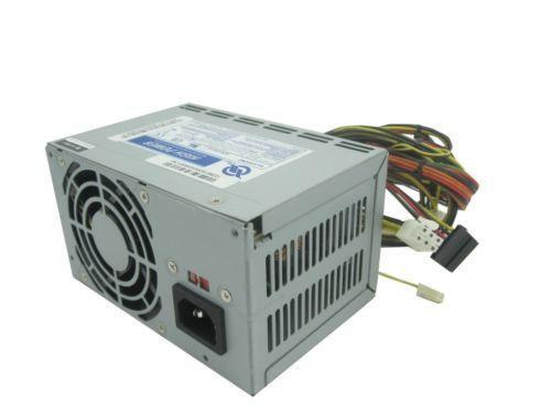 Dell T3400 Power Supply also Disco Duro together with 2009 12 20 blogarchive further Dell Dimension 8400 Wiring Diagram likewise 74948 Post Ya Pc Specs. on hard drives for dell dimension 8400