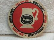 Vaux Brewery