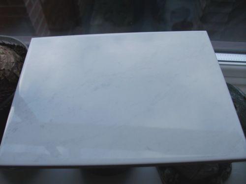 Cristal Tiles Ebay