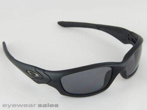 Oakley Straight Jacket Lenses | eBay