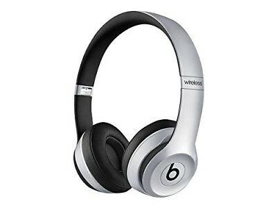 Limited Bluetooth (APPLE BEATS SOLO2 WIRELESS SPACE GRAY LIMITED EDITION KOPFHÖRER NEU)