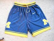 Vintage Michigan Wolverines