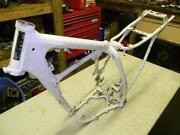 XR200 Frame