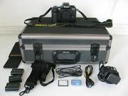 Digital Camera Lot