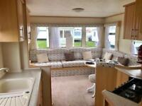 CHEAP CHEAP HOLIDAY HOME FEES JUST £1995!!!! A MUST SEE