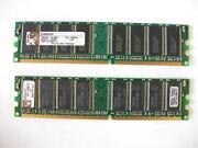 DDR1 Speicher