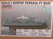 Vosper Boats