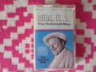Music Cassettes Burl Ives
