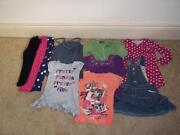 Girls Clothes 8-9 Years Bundle