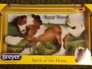 Breyer Horses Spirit