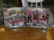 Bratz Dolls Lot New
