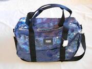 Victoria Secret School Bag