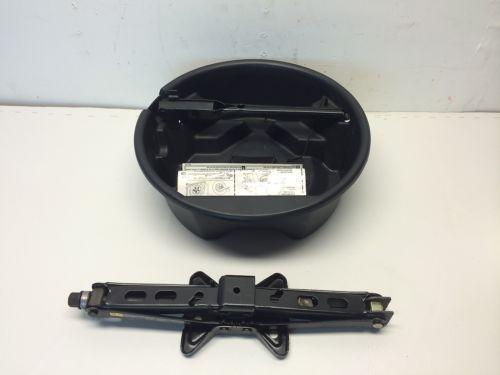 Cadillac Cts Jack Wheels Tires Amp Parts Ebay