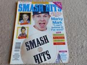 Smash Hits 1991