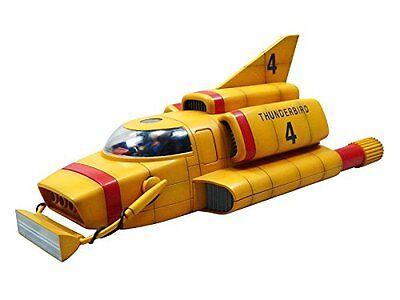 Thunderbird No.16 1/48 Thunderbird No. 4 1227