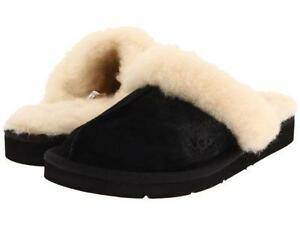 3ef13e0f6fc Ugg Coquette Slippers Clearance Uk - cheap watches mgc-gas.com