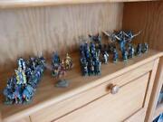 Warhammer Bretonen