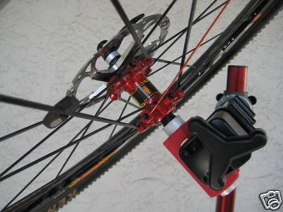 DT SWISS SPOKE HOLDER 01.0-1.3mm BICYCLE TOOL