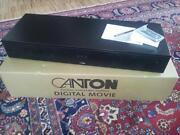 Canton DM 2